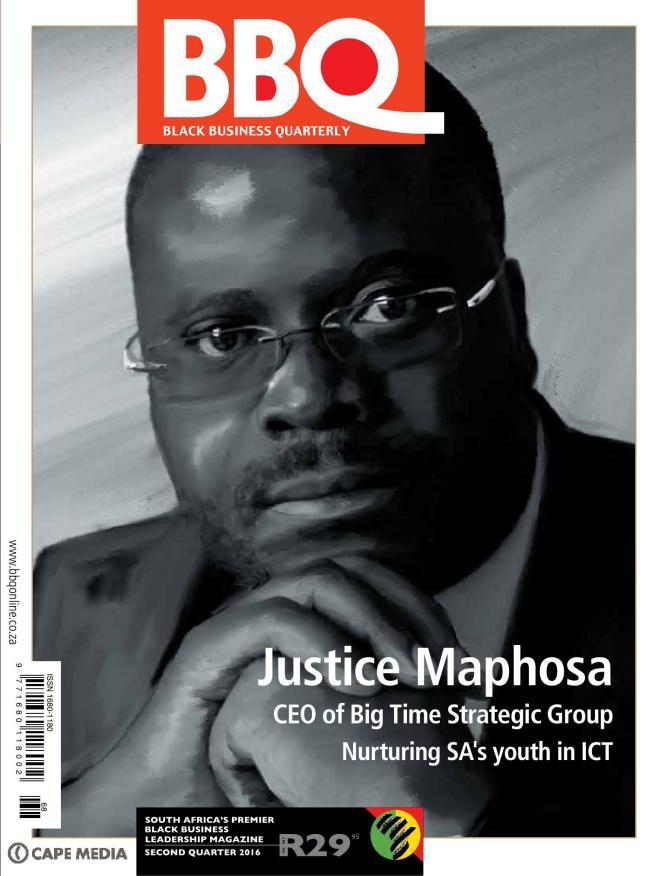 a9494b331b83 Cape Media Magazines